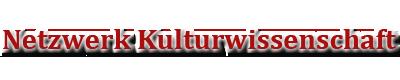 netzwerk-kulturwissenschaft.de